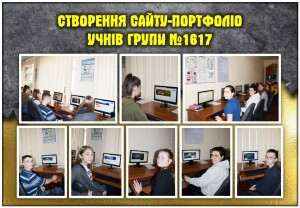 Звіт Декади 2020_Страница_19