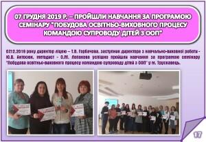 Звіт за І семестр 2019-2020 н.р._Страница_17