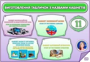 Звіт за І семестр 2019-2020 н.р._Страница_20