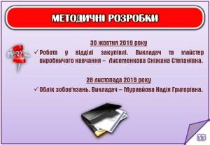 Звіт за І семестр 2019-2020 н.р._Страница_33