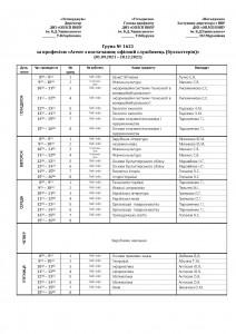 розклад груп Іс. 2021-22_1632156381_Страница_07