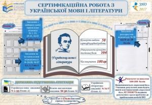 ukrainska_mova