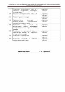 Plan_roboti_DNZ_Страница_36