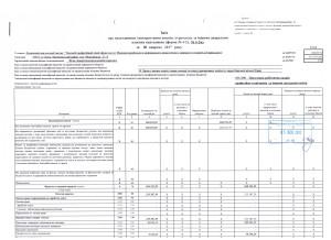 звіт за 3 кв ф4-2 лист1