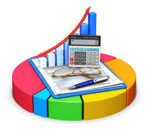 business-finance-tax-accounting-statistics-analytic-research-concept-office-electronic-calculator-bar-graph-pen-eyeglasses-30213632