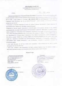 Дод. угода 2 (змінена)