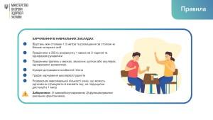 Освiтнiи_процес_на_перiод_карантину_2020_Страница_7